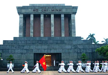 Viet Thien Phu-lang-bac