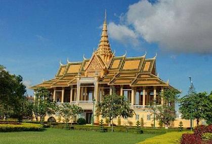 du lich Viet Thien Phu royal-palace