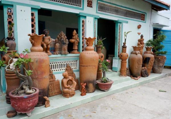 Du-lich-Viet-Thien-Phu-my-nghiep