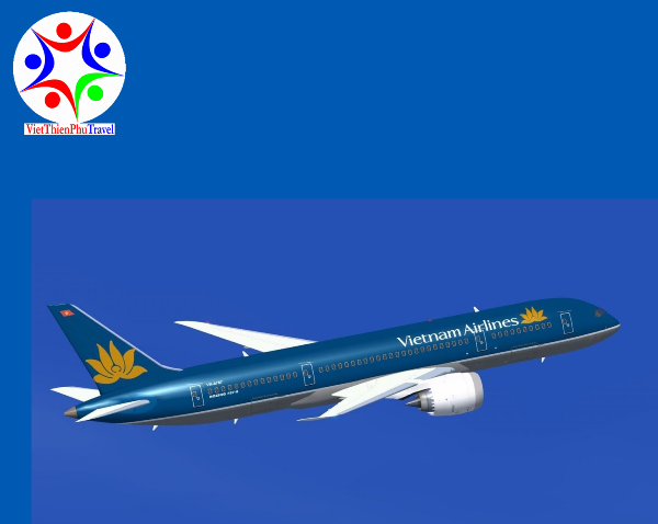 vietnamairlines thu duc, dai ly vietnamairlines, ve may bay viet thien phu, dai ly vietnam airlines, ve may bay vietnam airlines