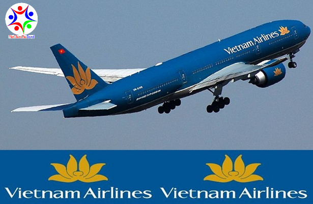 vietnamairlines thu duc, dai ly vietnamairlines, ve may bay viet thien phu, ve may bay vietnam airlines, dai ly vietnam airlines